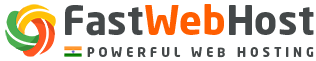 FastWebHost.in - Affiliate Program